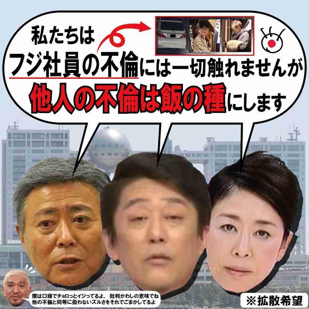 フジテレビに続く「リストラ」小倉智昭は東京五輪を花道に勇退か