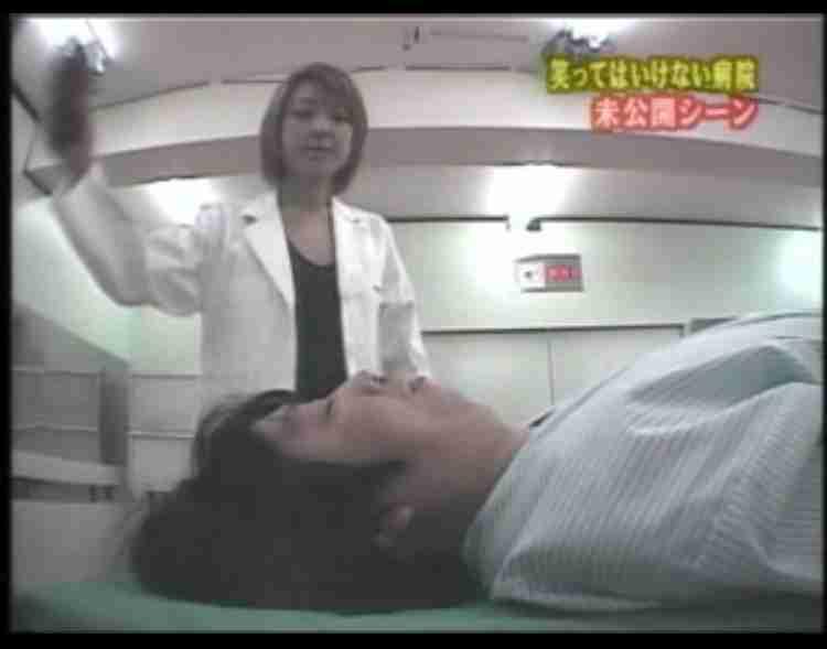 """西川史子、""""交際相手""""にバレンタインのチョコ渡せず「またぶっ壊れたんですかね」"""