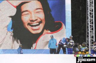 【実況・感想】平昌オリンピック2018 総合トピ【大会5日目】