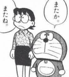 【下ネタ】ポークビッツ体験談part5