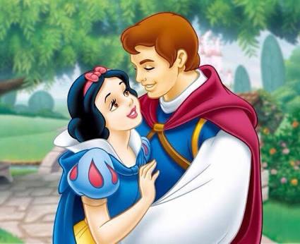もし自分が主人公だったら台無しになってると思う童話