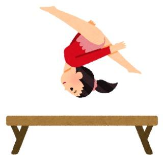 もしも自分が運動神経抜群でそのスポーツの才能もあったらやってみたいスポーツ