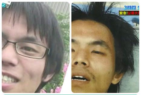 見送り一転 両親のDNA採取 徳島県警、29年前の男児不明
