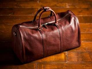 旅行に行く時のバッグ
