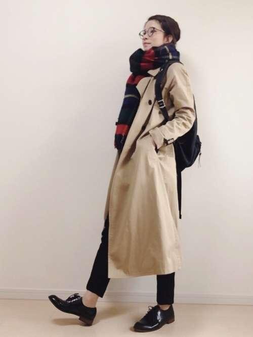 今からコート買いますか?