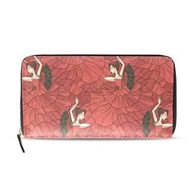 日本で財布を落としたら無事に戻ってきましたか?