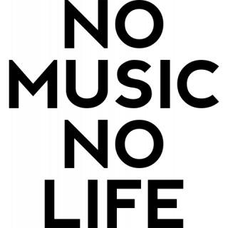最近音楽を聴かなくなった人
