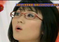 光浦靖子さん好きな人