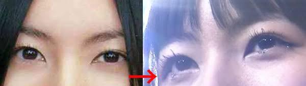 松井珠理奈、巻き髪の新ヘアスタイルが好評 「めっちゃ可愛い」「似合ってる!」