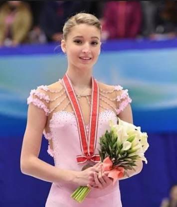 平昌オリンピックの美人選手を貼っていこう!
