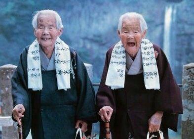 身内に80歳代以上の高齢者がいる人