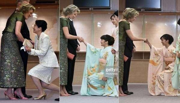 雅子さま、お代替わりに備えて皇太子さまと模索される公務の「新スタイル」とは