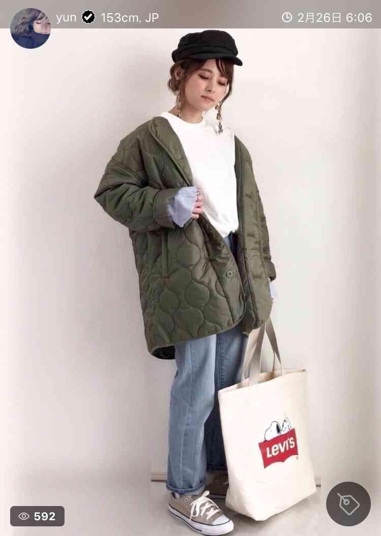 ZOZOTOWN、似合う服を定期的に送る「おまかせ定期便」スタート