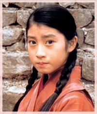 子役上がりの女優・俳優を語ろう。
