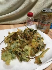 野菜をたっぷり食べられる料理