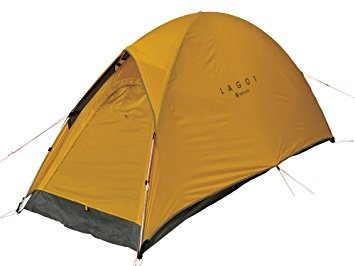 「ひとりキャンプ」って出来る? 「おひとりさま」の限界を調査