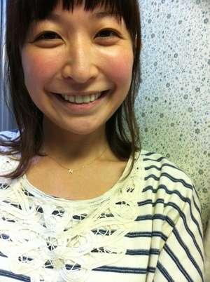 小野真弓、36歳限界露出写真集 結婚は「気配が何もなくて…」
