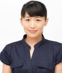 【実況・感想】土曜プレミアム・映画「ハッピーフライト」