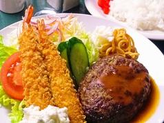 あたたかい洋食の画像が集まるトピ