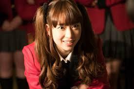 高橋一生が15歳年下女優と「合鍵おこもり愛」
