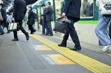 駅まで徒歩何分まで許容範囲ですか?