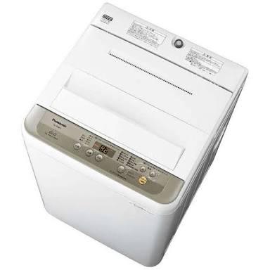 お風呂の残り湯洗濯に使いますか?