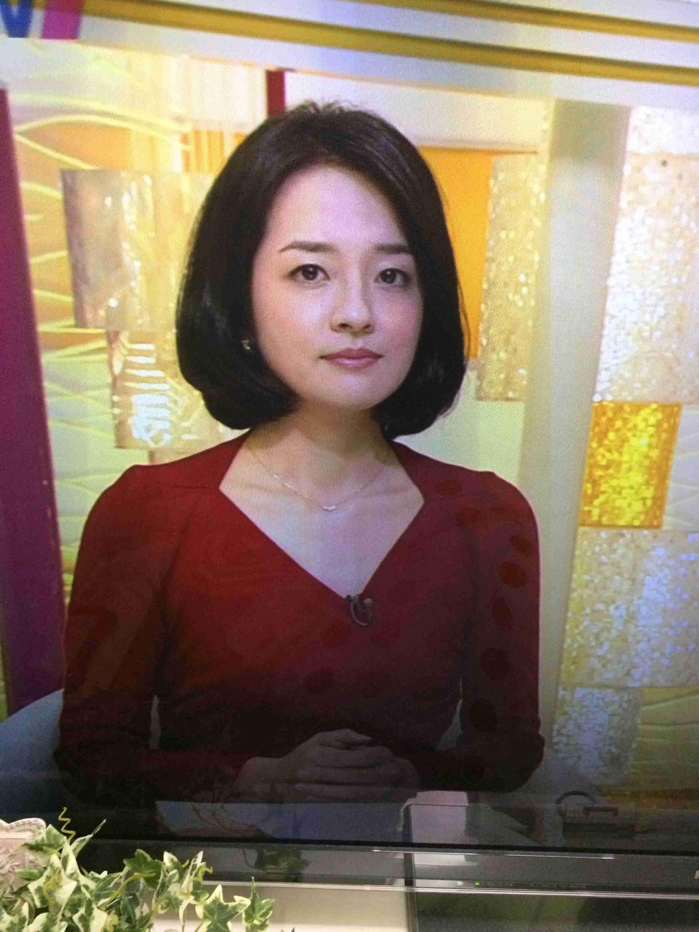 NHKのアナウンサーを語ろう
