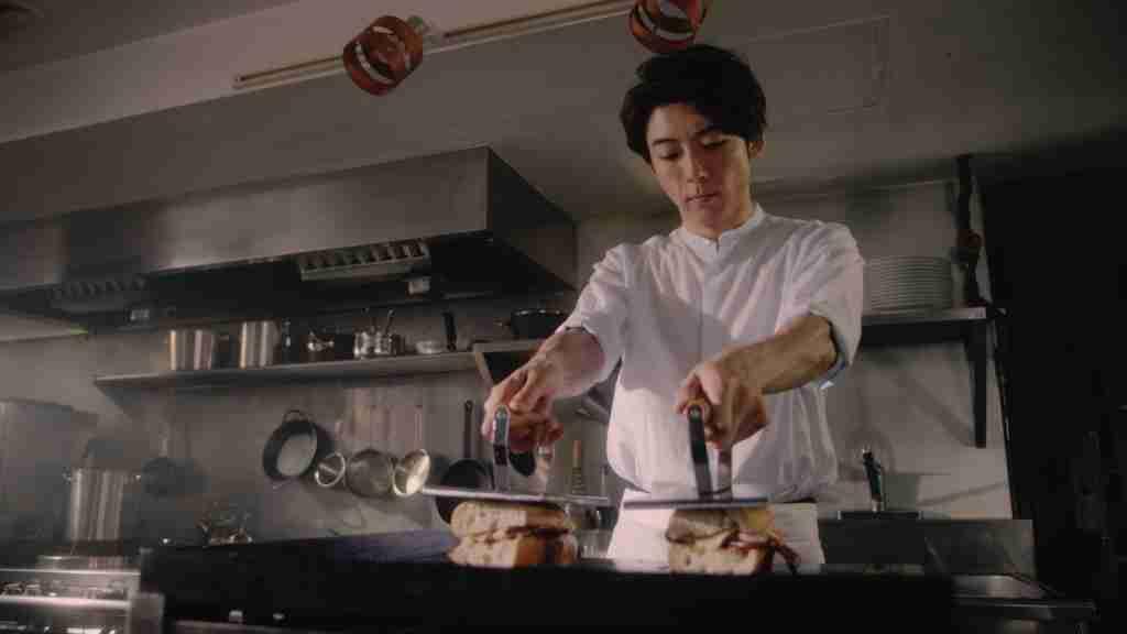 高橋一生の「めちゃくちゃいい男」エピソードをTKO木本が明かし「ほんまええ人…」「あれが素なんだね」