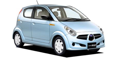 車の色何色ですか?