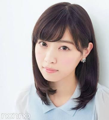 日本のアイドルにありがちなこと