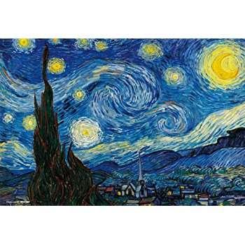 実際に見てみたい美術絵画を貼るトピ