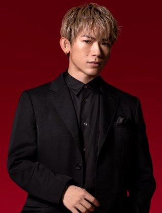 EXILE・MAKIDAIが「ZIP!」卒業を番組生報告