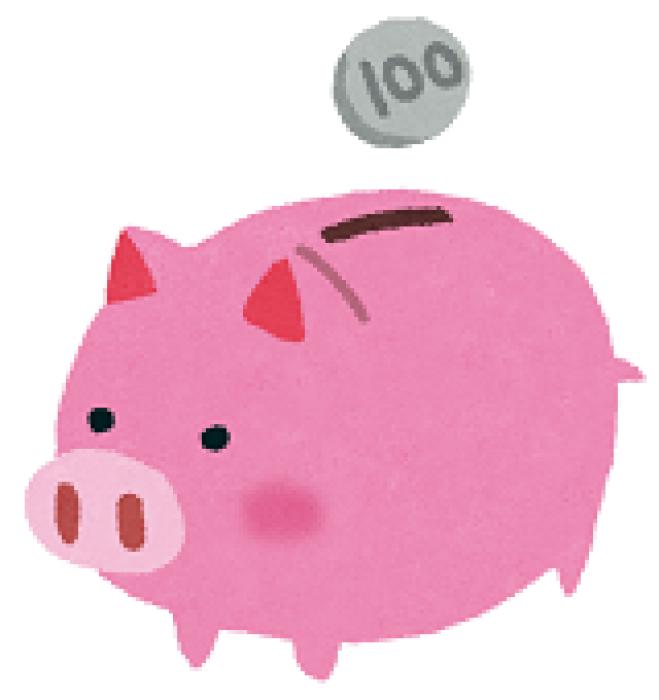 月5万収入を増やしたい!!