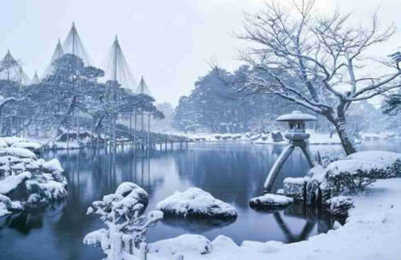 石川県のおすすめ