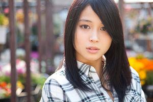 安田顕『正義のセ』で新人検事・吉高由里子とバディに 三浦翔平、広瀬アリスらも出演