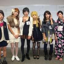 嵐・櫻井翔、プライベートでの女装癖があると告白?「渋谷でやってる」