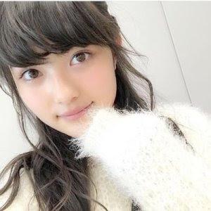 女子高校生タレントの井上咲楽 慶応大学の受験に失敗と告白