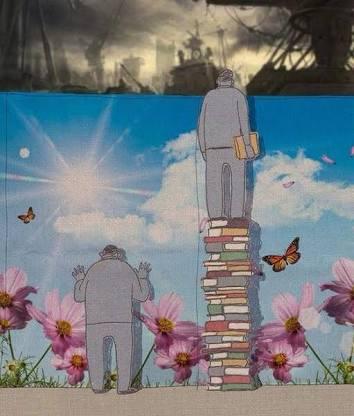 読書って何か効果ありますか?