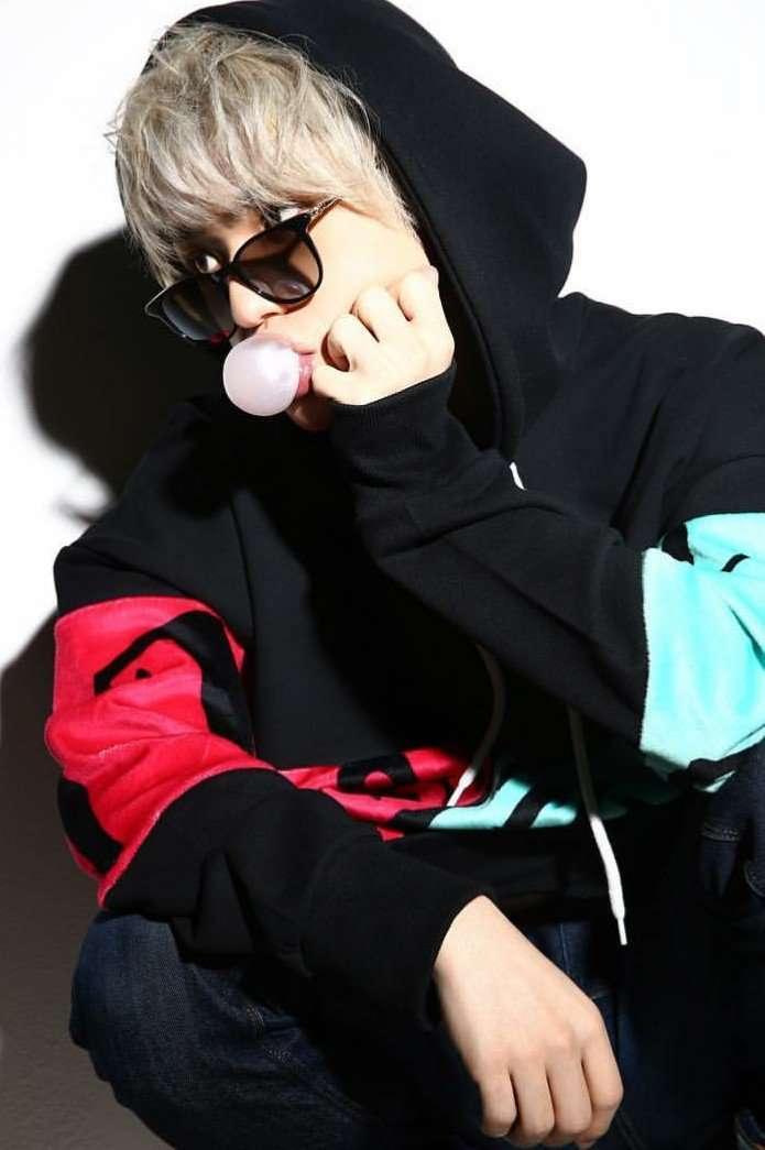 """AAA西島隆弘、ソロ名義「Nissy」で初ドーム公演 """"ニッシーの日""""に感涙発表"""