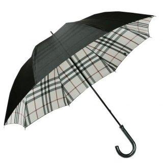 【長傘】どんな傘使ってますか?【折りたたみ傘】