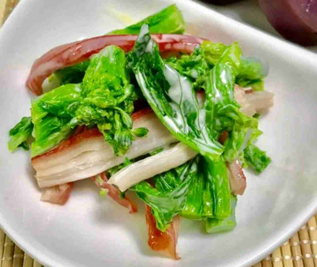 お弁当のおすすめレシピを淡々と貼っていくトピ part2