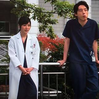 坂口健太郎が明かした苦手な女性のタイプにネットからは「もろ自分」「尊敬する」の声