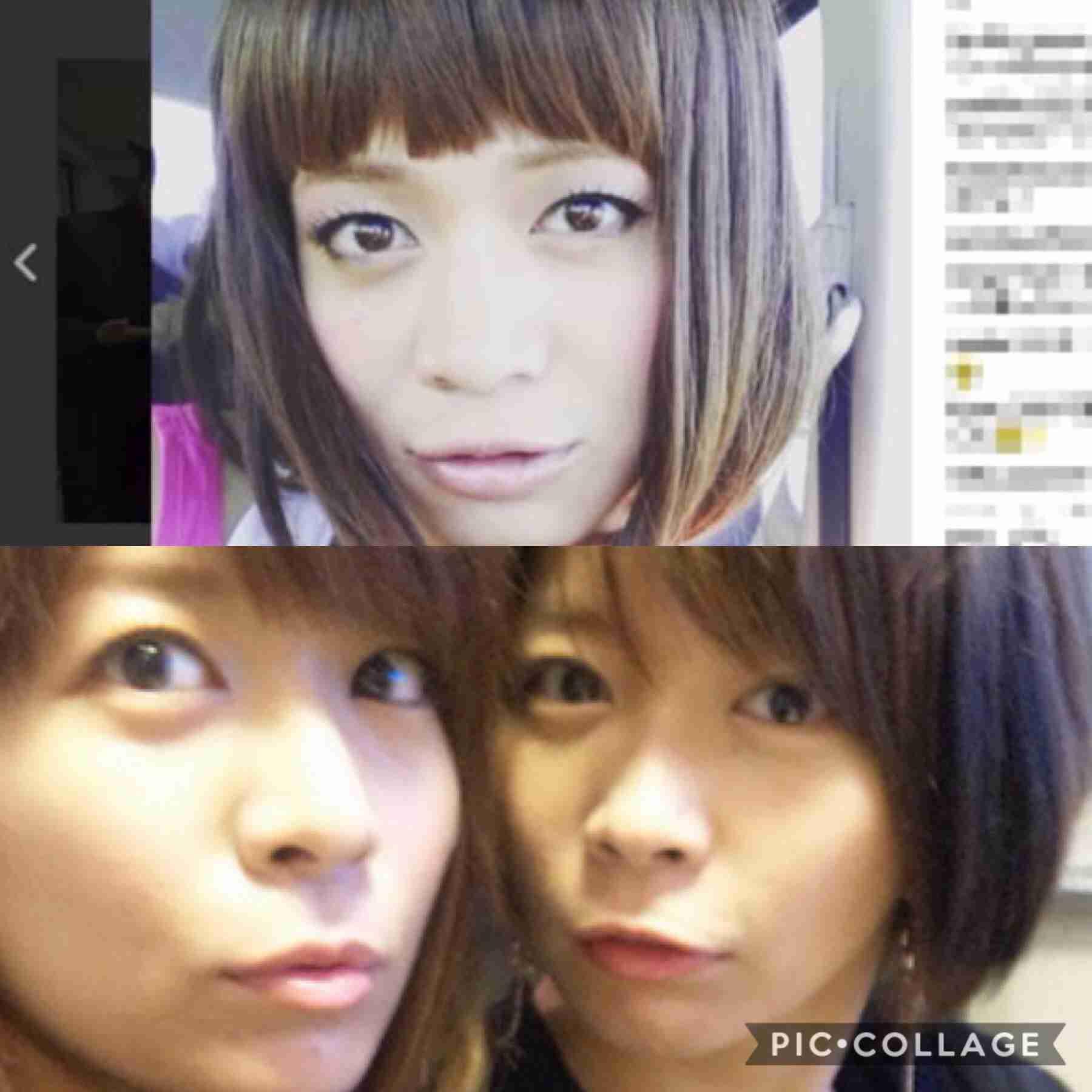 「榮倉奈々みたい」「安田美沙子に似てる」 和田正人の「美しすぎる女装」が話題に