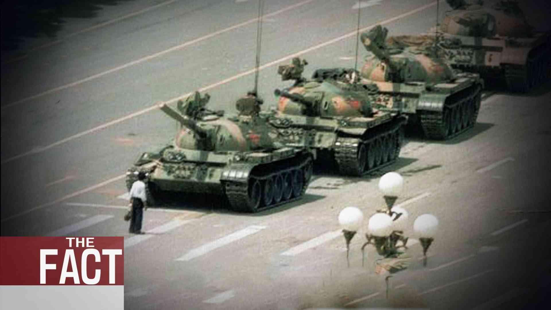 歴史的な瞬間を捉えた写真を貼るトピ