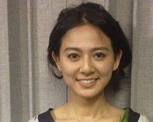 演技派脇役俳優、女優