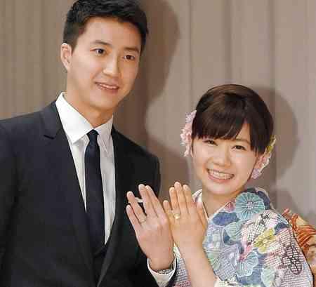 「日本は未婚大陸になる」と林修先生が断言 女性は年収が増えると結婚率が下がる?