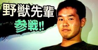 外国人のイケメンの画像を貼っていくトピPart3