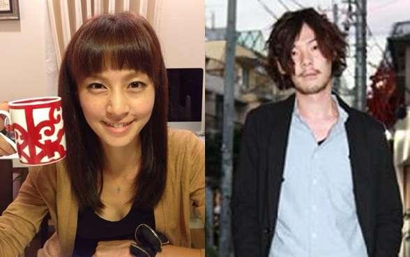 和田アキ子、安田美沙子ファミリーとパチリ