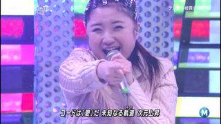 【画像】ライブ中のアイドル