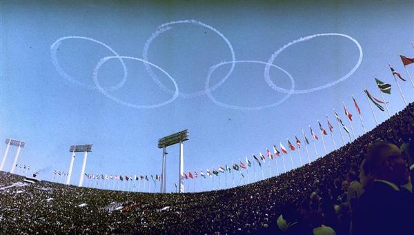 東京五輪の開会式・閉会式を真剣に考えてみる